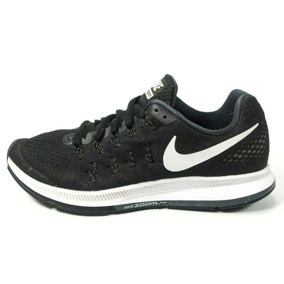 Nike Air Zoom Pegasus 33 Shoes